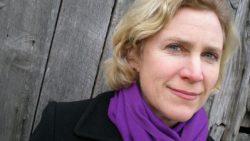 Katherine Dalton Boyer