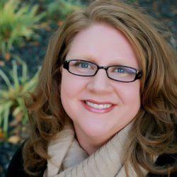 Katie Ellis