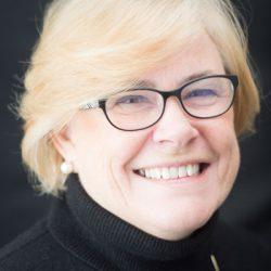 Michele Guthrie